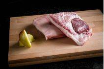Cheeks - whole from Primrose Herd online shop and farm butchery